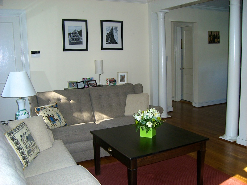 Privately Owned Apartments In Winston Salem Nc