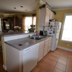 2575A Kitchen