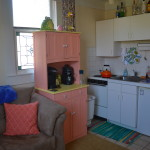 1315D Kitchen/Living Room