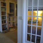 1315D Bedroom/Closets